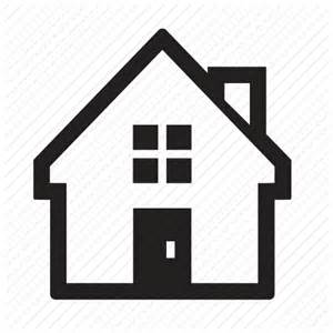 house icon icon search engine