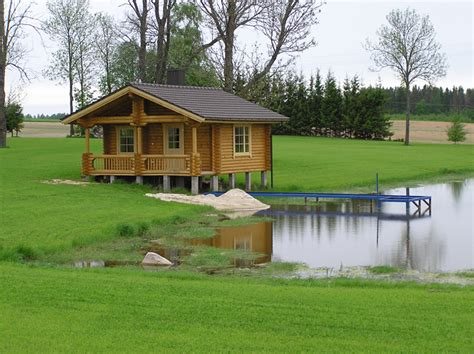 Fishing Cabins In by Log Cabins And Offices Fishing Cabins Canadian 34