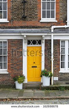mustard front door mustard front door i ve been pinning about this before