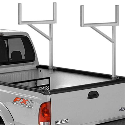 Bed Ladder Rack better built 174 29710002 truck bed quot y quot ladder rack