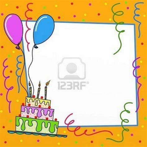 imagenes cumpleaños borrachos el universal blogs