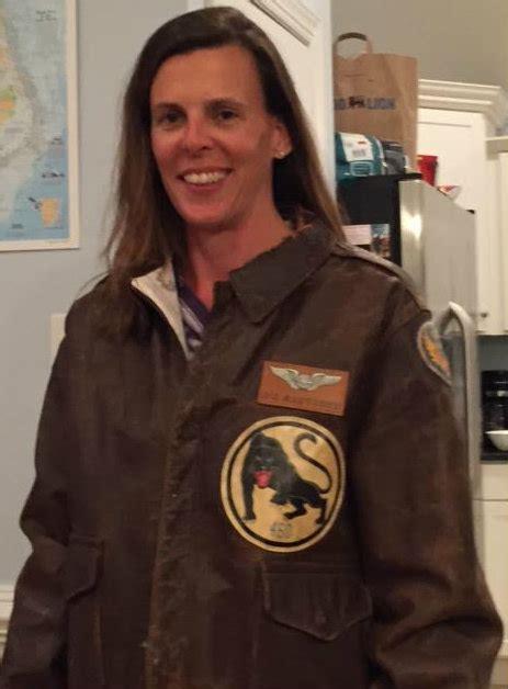 Jaket Distro Bomber Patch Emblem Anti Air 2 In 1 Original customer photos jim buchanan quot jbmilart quot