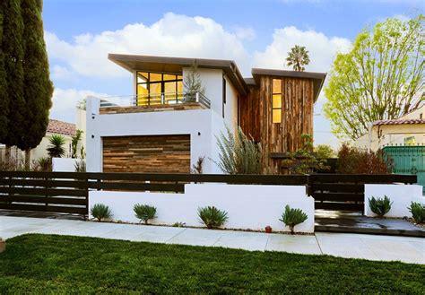 modern japanese style home design incr 237 veis casas modernas 84 novas ideias arquidicas