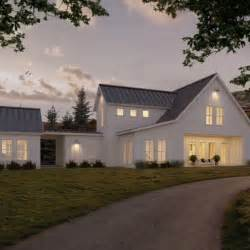 modern farmhouse architecture 210 best modern farmhouse images on cabinets