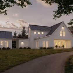 Magnolia Homes Floor Plans 208 best modern farmhouse images on pinterest modern