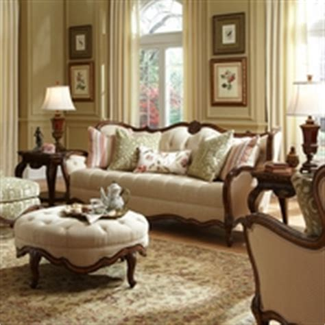 factory direct living room furniture living room furniture shop factory direct