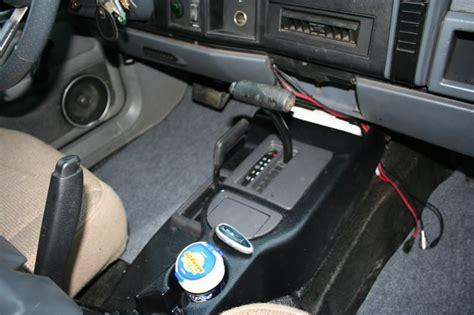 motor repair manual 2010 jeep grand cherokee interior lighting service manual 2010 jeep grand cherokee center concole replacement jeep grand cherokee zj