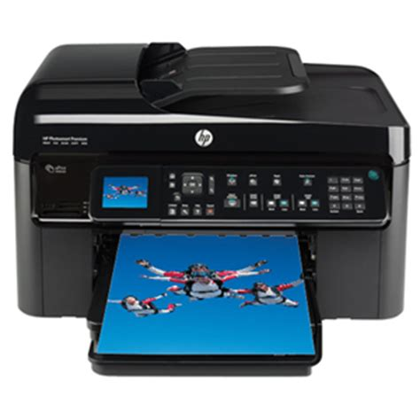 best hp printers inkjet printers best photo inkjet printers