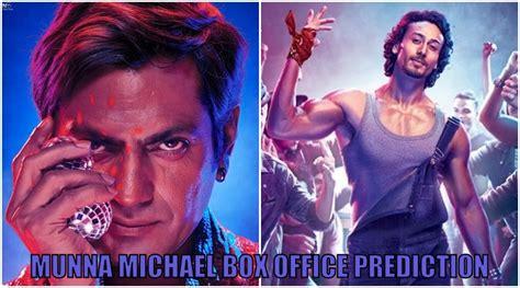 box office 2017 predictions munna michael box office prediction tiger shroff s film