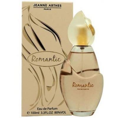 Parfum Jeanne Arthes For Edp 100 Ml Original jeanne arthes edp 100ml perfume for best designer perfumes sales in
