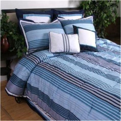 nautica twin xl comforter set nautica waterside twin duvet set twin xl sheet set dorm
