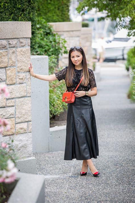 88501 Ransel Zara Set 3 In 1 Pp Free Syal Boneka valentina and aveline leather coordinated set
