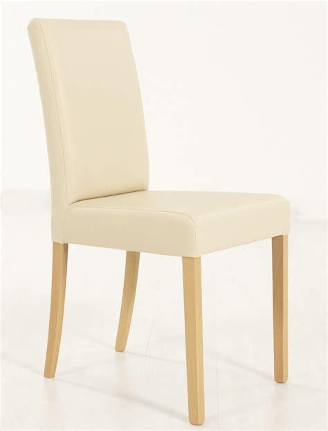 Angebot Stühle by Polsterstuhl Ivett Bestseller Shop F 252 R M 246 Bel Und