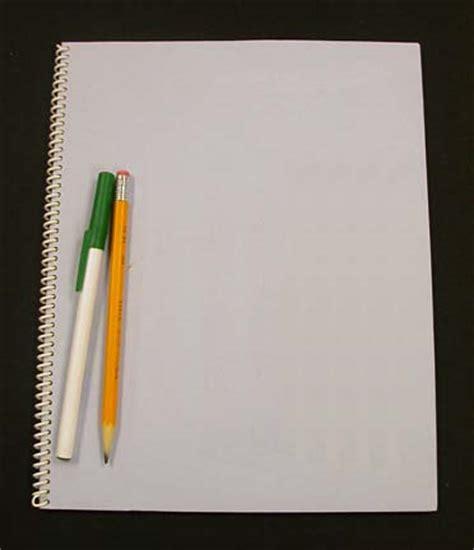 Print Notebook S M jeepforum mac or pc