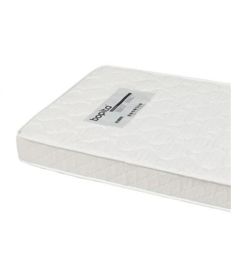 materasso per lettino neonato materasso per il lettino letto junior 70x140 cm