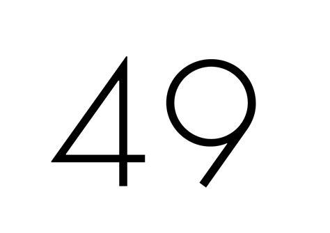 soy monotribusta xq no cobre asignacion principios y convicciones soy del 49
