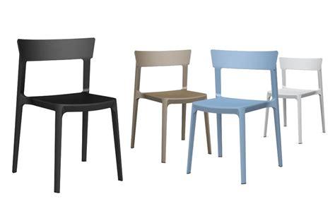 tavoli e sedie calligaris sedia moderna calligaris skin acquistabile in e