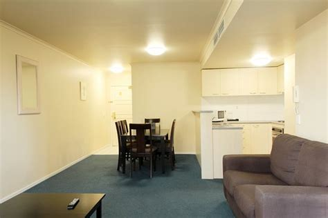 Harbour View Appartments by Harbour View Apartment Hotel Updated 2017 Reviews