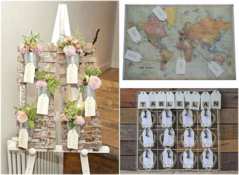 wedding plans and ideas top tips table plans boho weddings for the boho luxe
