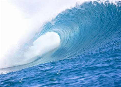 moving waves wallpaper wallpapersafari