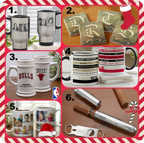 mass christmas gift ideas gift ideas part 1 for husband boyfriend fiance or the you like the in