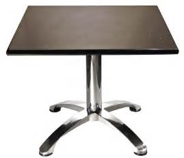 Oak Drop Leaf Table Granite Tables For Restaurants And Bars