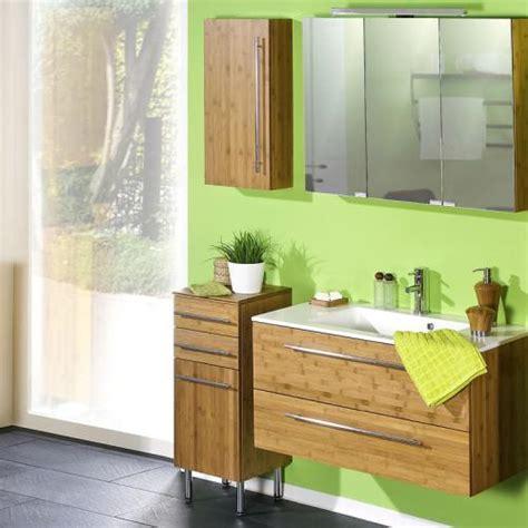 badezimmermöbel antik badezimmer badezimmerm 246 bel bambus badezimmerm 246 bel bambus