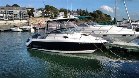 robalo boat merchandise 2008 robalo r225 22 foot 2008 robalo motor boat in