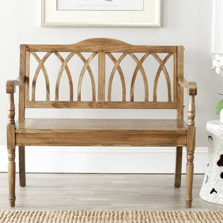 franklin bench franklin bench for the home pinterest