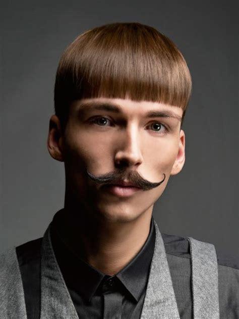 modern guys haircuts long hairstyles for men pinterest