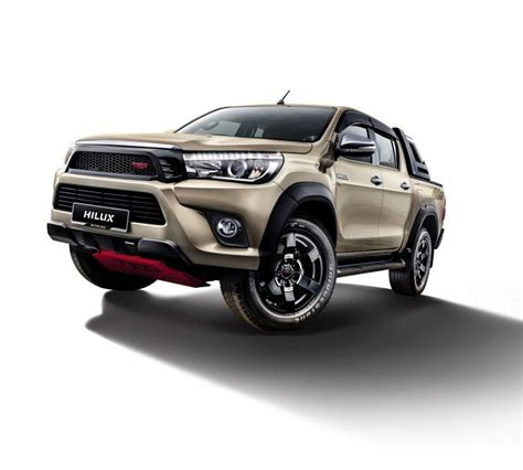 Airbag Penumpang Inova Fortuner Hilux New Nego sponsored toyota s better value with innova fortuner and hilux carsifu