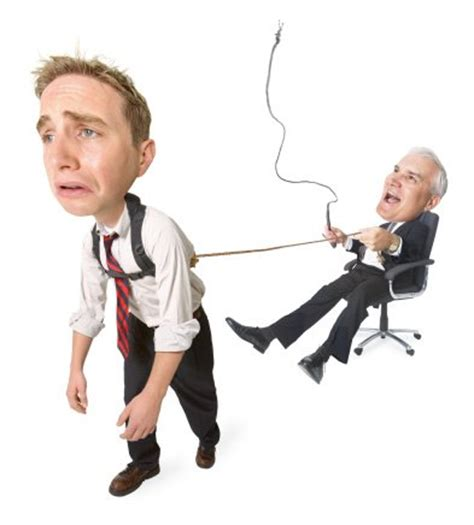 Do Managers Hire And 7 Steps To Surviving A Bad