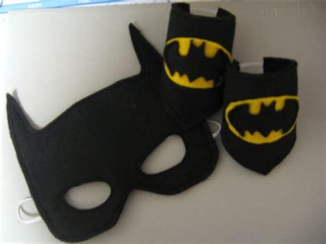the 25 best batman mask ideas on pinterest batman party