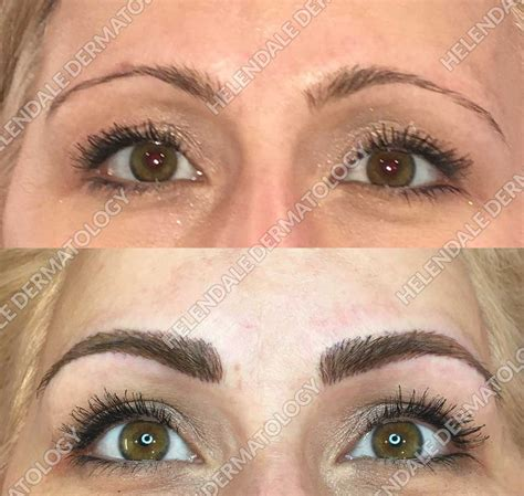 tattoo eyeliner rochester ny permanent makeup microblading rochester ny helendale