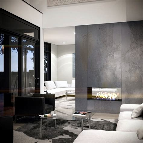 Idee De Deco Salle De Bain 4001 by 88 Ideas For Wall Design With Wood Wallpaper And