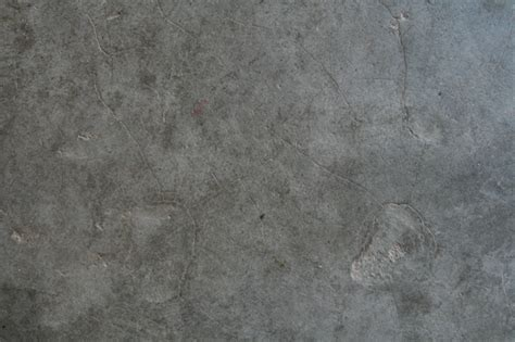 grey painted concrete wall concrete grey textures for photoshop free