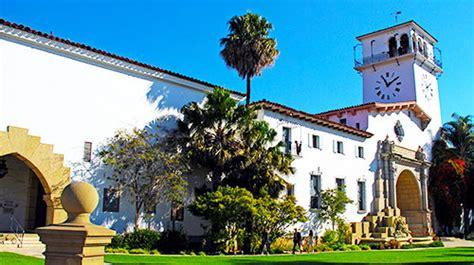Santa Barbara County Court Records County Of Santa Barbara