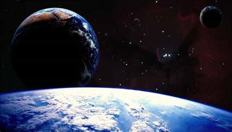 imagenes extra as de otros planetas vida en otros planetas nasa confirma que no estamos solos