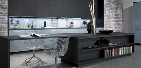 Kitchen Design Grey design k 252 chen k 220 chen aktuell