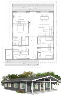 Affordable Floor Plans by 25 Best Ideas About Affordable House Plans On Pinterest