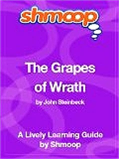 understanding john steinbecks of 1501089560 understanding the grapes of wrath a novel by john steinbeck a research guide for students