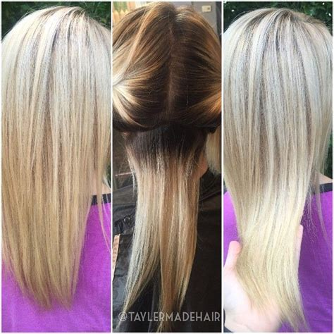 what is an ash glaze for hair 14 best images about hair color on pinterest stylists