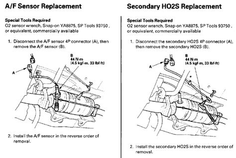 2005 honda civic o2 sensor wiring diagram globalpay co id
