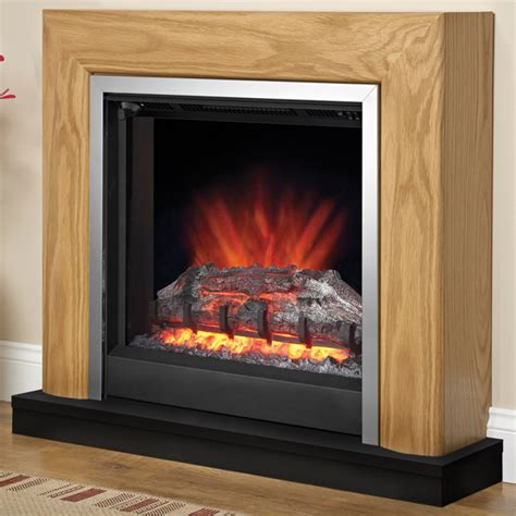 Modern Electric Fireplace Suites by Be Modern Devonshire Electric Fireplace Suite Flames Co Uk