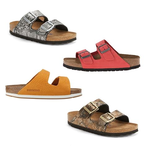 birkenstock comfortable soles teva capri sandal rank style