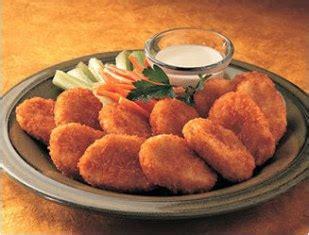Minyak Ikan Untuk Hewan Tunghai Repack 50 Butir resep dan cara membuat nugget dengan mudah the kaltara