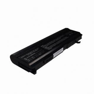 Baterai Original Toshiba Satellite A80 A100 M40 M45 M50 M55m100 akku toshiba satellite a80 a100 a105 m40 m45 m55 kaufen bei spitze handy spezial more