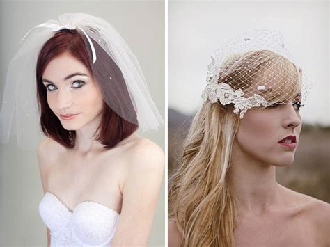 Handmade Bridal Veils - handmade bridal veils
