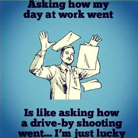 funny work quotes and sayings funny pinterest funny funny work quotes and to work