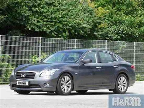 H R Auto Tuning by Kommentare Zu Quot H R Infiniti M37 V6 Quot Pagenstecher De